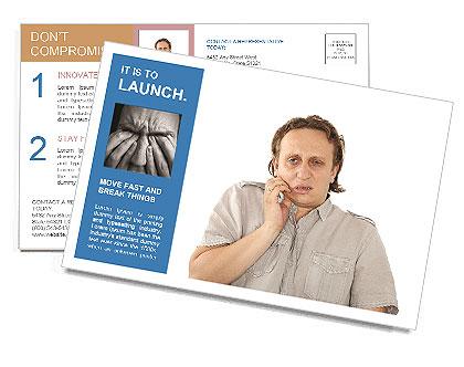 0000073584 Postcard Templates