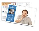 0000073584 Postcard Template