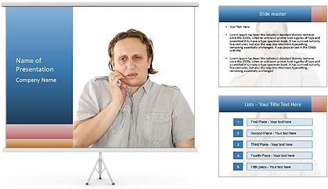 0000073584 PowerPoint Template