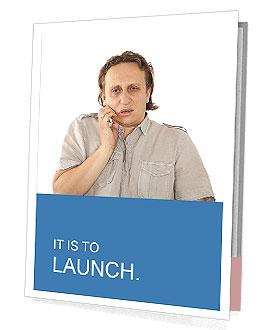 0000073584 Presentation Folder