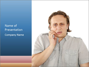0000073584 PowerPoint Template - Slide 1