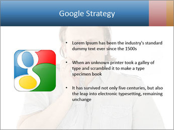 0000073584 PowerPoint Template - Slide 10