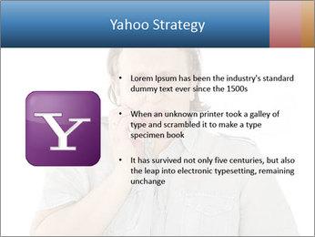 0000073584 PowerPoint Template - Slide 11