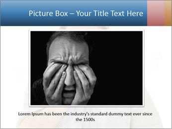 0000073584 PowerPoint Template - Slide 16