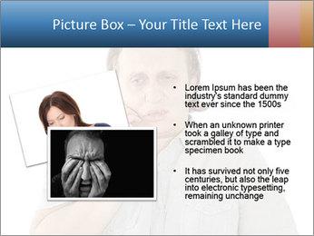 0000073584 PowerPoint Template - Slide 20