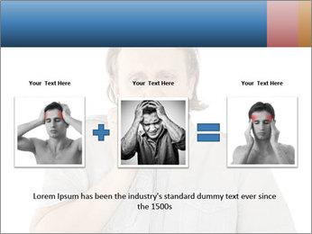 0000073584 PowerPoint Template - Slide 22