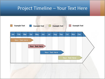 0000073584 PowerPoint Template - Slide 25