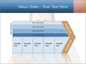 0000073584 PowerPoint Template - Slide 27