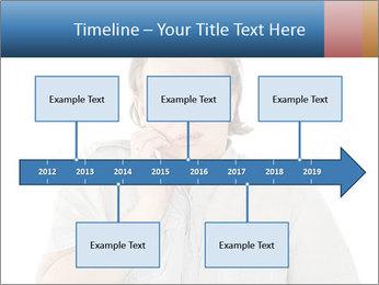 0000073584 PowerPoint Template - Slide 28