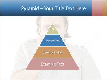 0000073584 PowerPoint Template - Slide 30