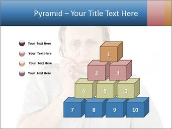 0000073584 PowerPoint Template - Slide 31