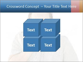 0000073584 PowerPoint Template - Slide 39