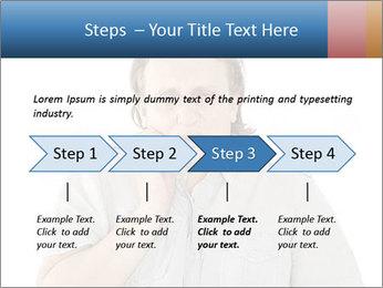 0000073584 PowerPoint Template - Slide 4