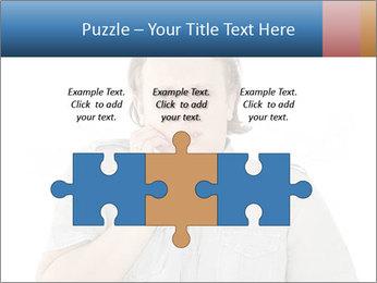 0000073584 PowerPoint Template - Slide 42