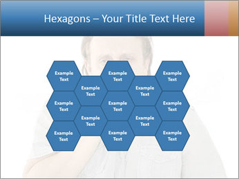 0000073584 PowerPoint Template - Slide 44