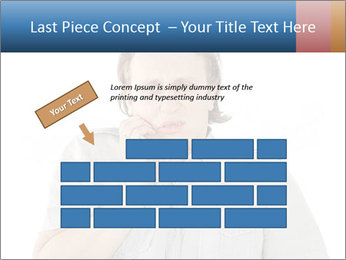 0000073584 PowerPoint Template - Slide 46