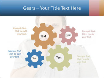 0000073584 PowerPoint Templates - Slide 47