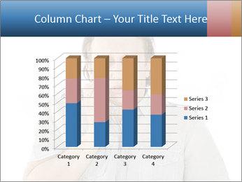 0000073584 PowerPoint Template - Slide 50