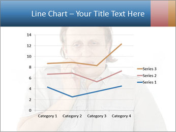 0000073584 PowerPoint Templates - Slide 54