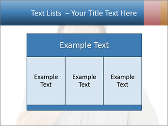 0000073584 PowerPoint Template - Slide 59