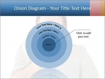 0000073584 PowerPoint Template - Slide 61