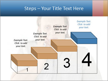 0000073584 PowerPoint Templates - Slide 64
