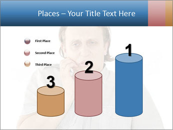 0000073584 PowerPoint Templates - Slide 65