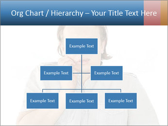 0000073584 PowerPoint Template - Slide 66