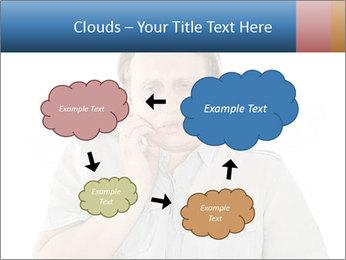 0000073584 PowerPoint Template - Slide 72