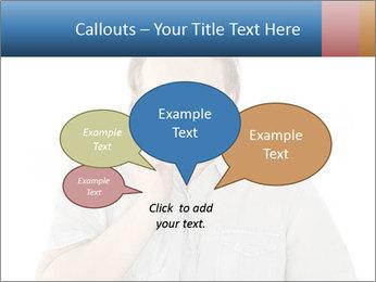 0000073584 PowerPoint Template - Slide 73