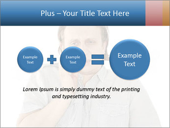0000073584 PowerPoint Templates - Slide 75