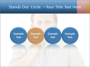 0000073584 PowerPoint Templates - Slide 76