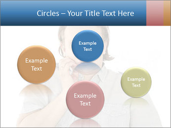 0000073584 PowerPoint Templates - Slide 77
