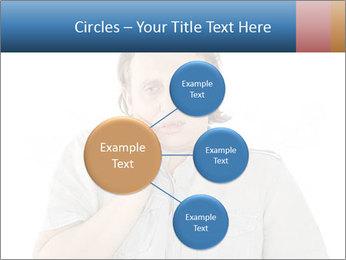 0000073584 PowerPoint Template - Slide 79
