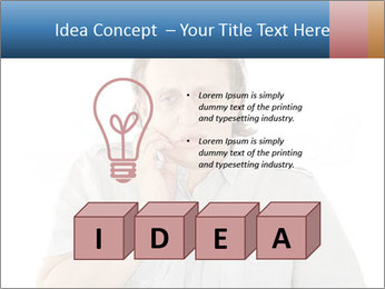 0000073584 PowerPoint Templates - Slide 80