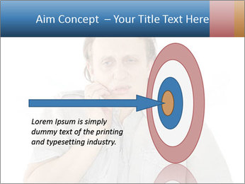 0000073584 PowerPoint Templates - Slide 83