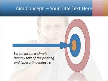 0000073584 PowerPoint Template - Slide 83