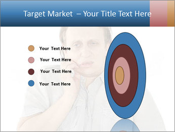 0000073584 PowerPoint Template - Slide 84