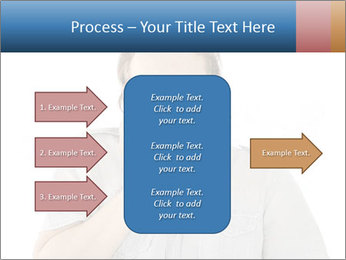 0000073584 PowerPoint Templates - Slide 85
