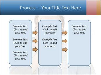 0000073584 PowerPoint Template - Slide 86