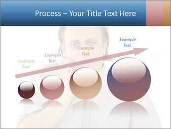 0000073584 PowerPoint Template - Slide 87