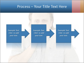 0000073584 PowerPoint Templates - Slide 88