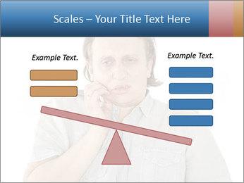0000073584 PowerPoint Template - Slide 89
