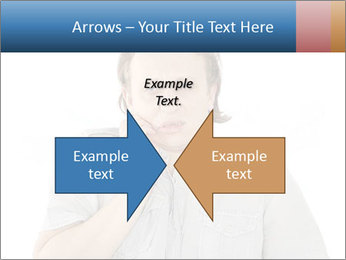 0000073584 PowerPoint Templates - Slide 90