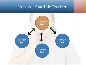 0000073584 PowerPoint Template - Slide 91