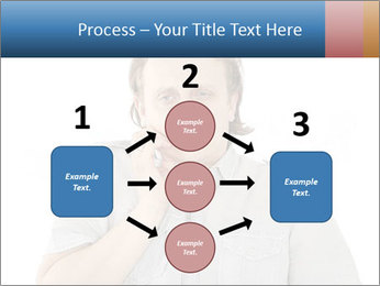 0000073584 PowerPoint Templates - Slide 92