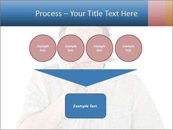 0000073584 PowerPoint Template - Slide 93