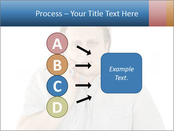 0000073584 PowerPoint Templates - Slide 94