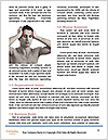 0000073584 Word Templates - Page 4