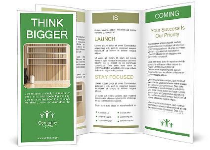 0000073585 Brochure Templates